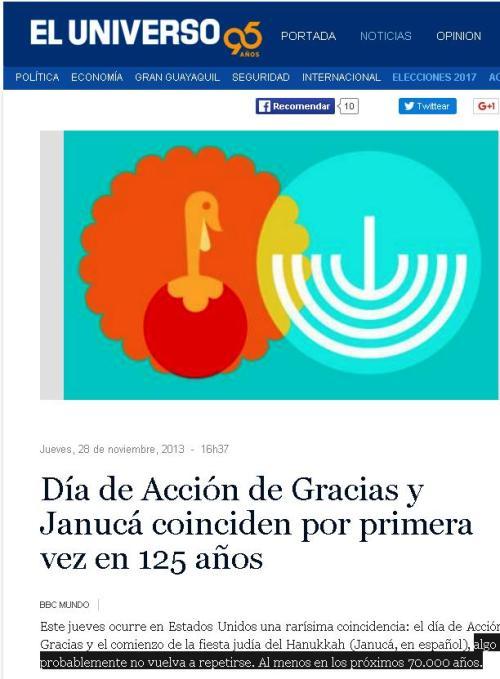 accion-gracias-y-januca-125-anos-por-primera-vez-2013