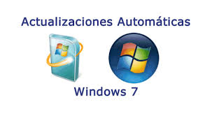 actualizacion-windows