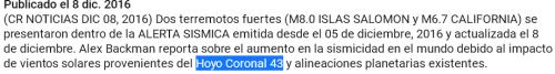 agujero-43