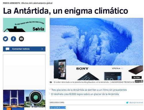 antartida-enigma-climatico