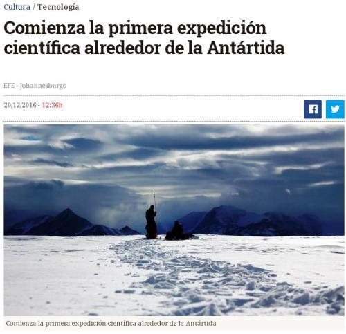 antartida-expedicion-cientifica