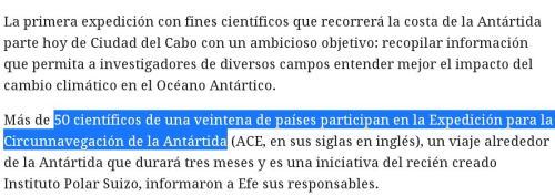 antartida-expedicion