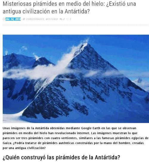 antartida-piramides