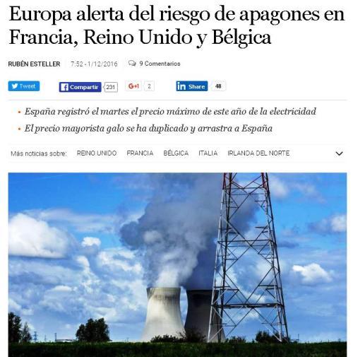 apagones-europa