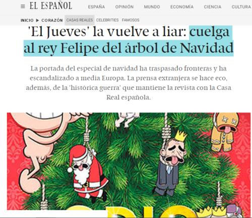 arbol-navidad-felipe-vi-colagdo-jueves