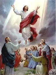 ascension-jesus