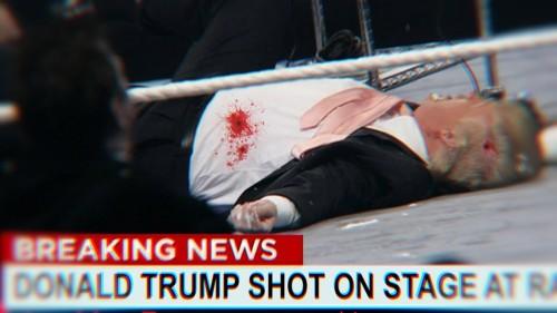 asesinado-trump-3