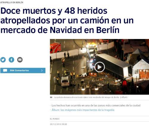 atentado-mercado-navidad-berlin