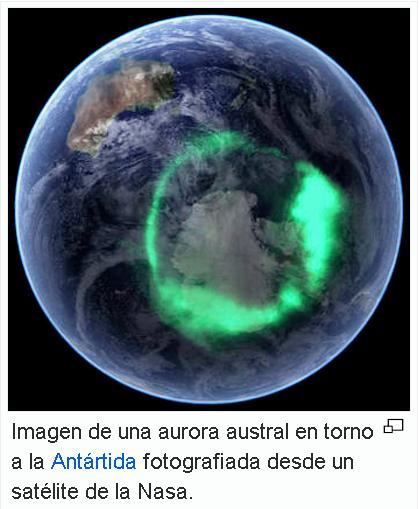aurora-austral-antartida