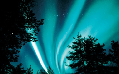 aurora-boreal-finalndia-5911