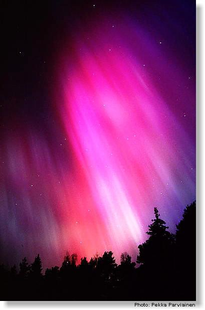 aurora-roja-purpura