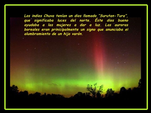 auroras-boreales-16-728