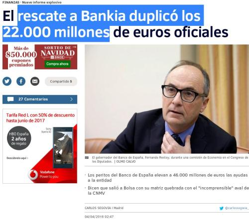 bankia-44-mil-rescate
