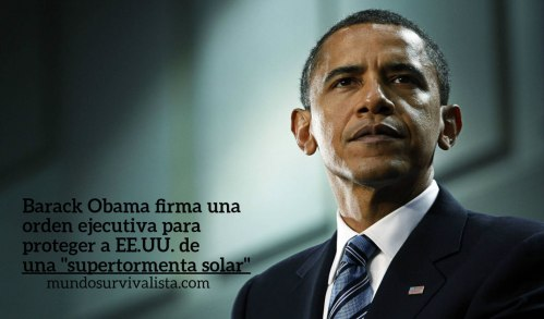 barack-obama-firma-una-orden-ejecutiva-para-proteger-a-estados-unidos-de-una-tormenta-solar
