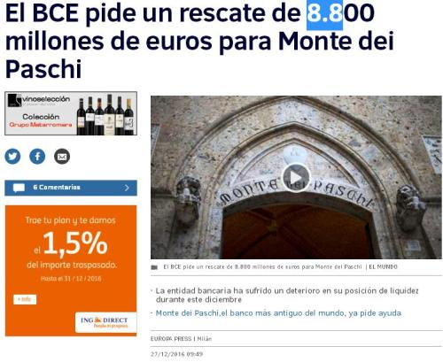 bce-rescate-monte-paschi-8800