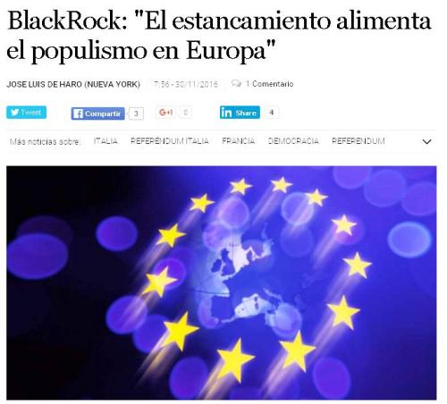 black-rock-estancamiento-populismo