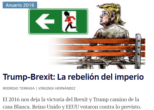 brexit-trump-rebelnion-imperio