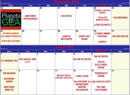 calendario-diciembre-2016-y-enero-2017-garabandal-era-acuario