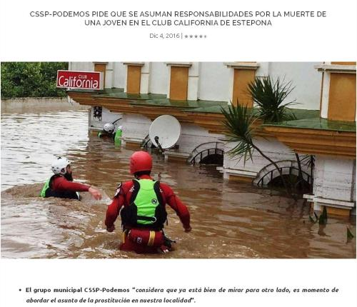 california-club-estepona-luvias-muerto