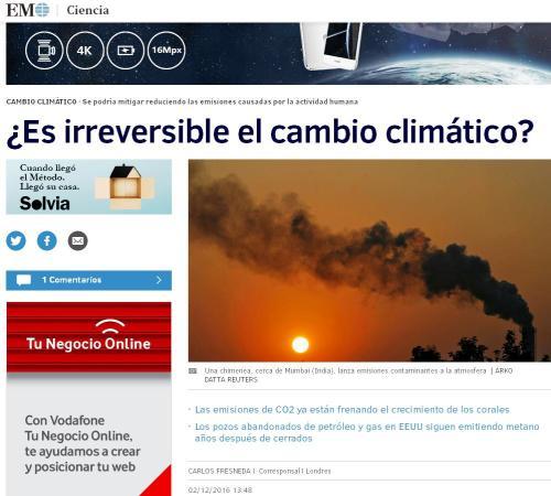 cambio-climatico-reversible