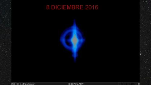 carlos-calzada-8-diciembre