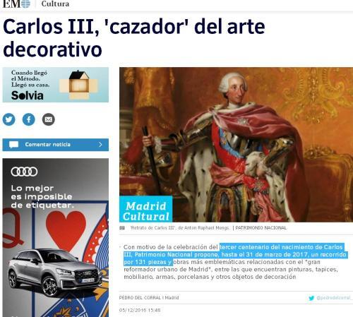 carlos-iii-3-131