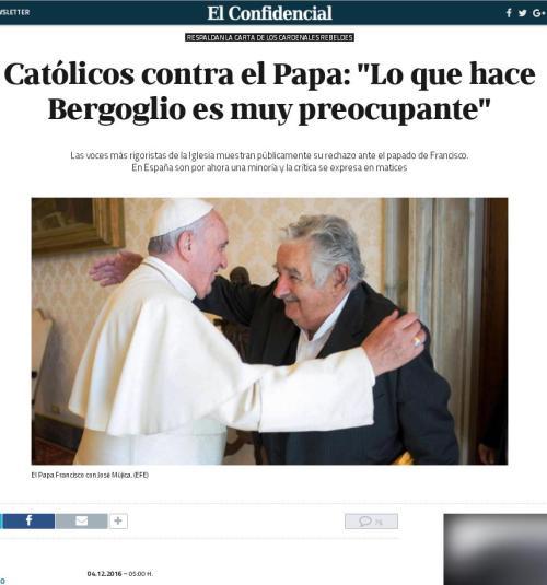 catolicos-contra-el-papa