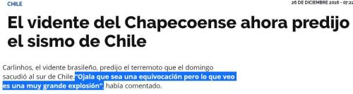 chapecoense-chile-vidente-terremoto