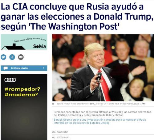 cia-rusia-trump-euu-elecciones