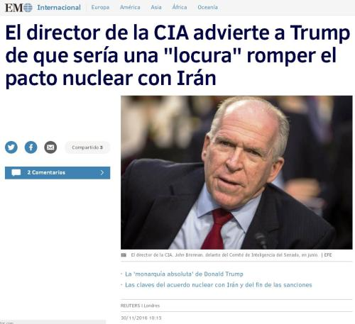 cia-trump-iran-nuclear
