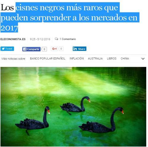 cisnes-negros-2017