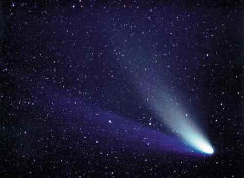 cometa-doble
