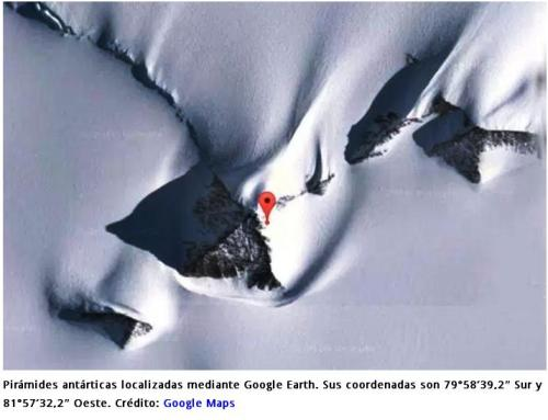 coordenadas-piramides-antartida
