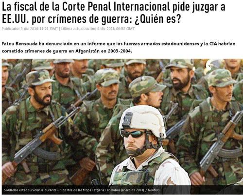 corte-penal-internacional-eeuu-crimenes-guerra