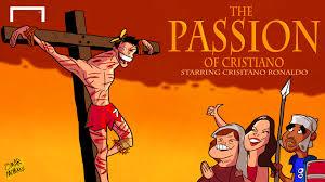 cristiano-crucificado