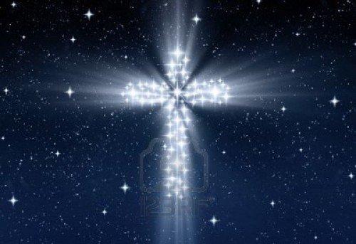 cruz-en-el-cielo-500x343