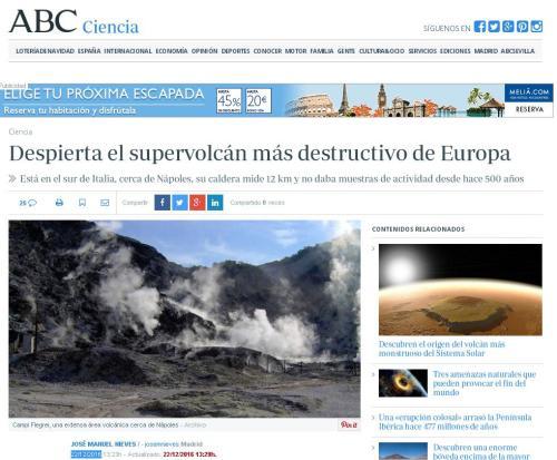 despierta-el-supervolcan-mas-grande-de-europa