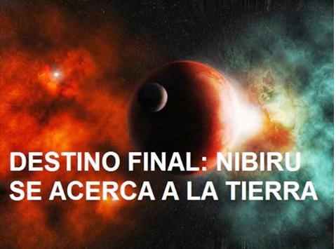 destino-final-nibiru-tierra