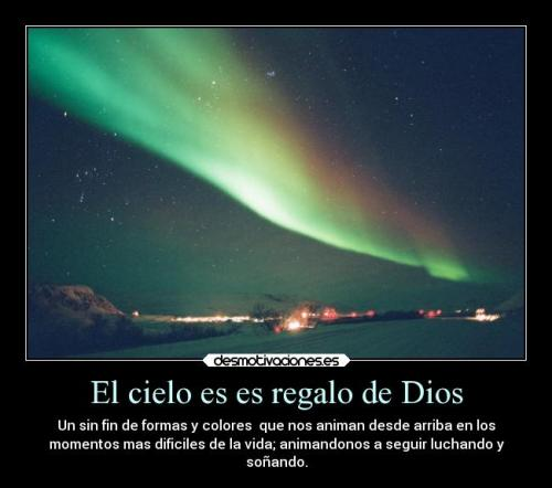 dios-vida-desmotivaciones-1