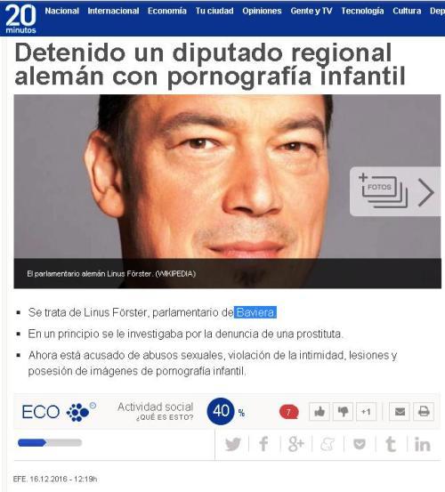 diputado-baviera-pornografia-infantil