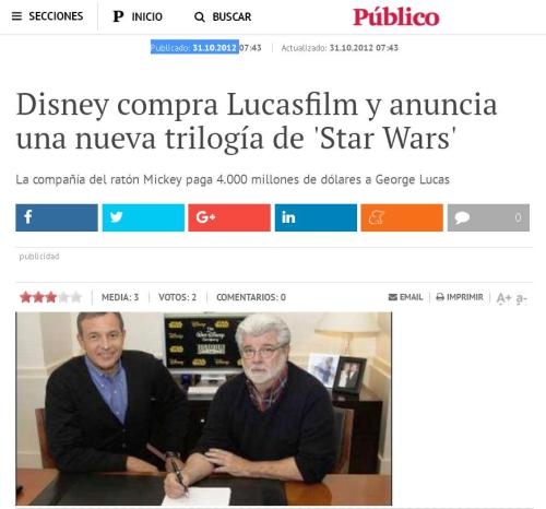 disney-compra-lucas-film-halloween-2012