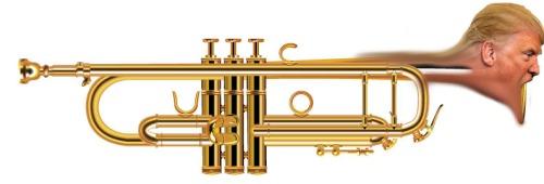 donald_trumpet_by_deffectiveturret-d9qvh7z