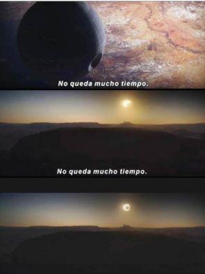eclipse-estrella-muerte