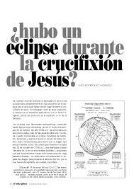 eclipse-muerte-de-cristo