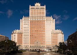 edificio-plaz-espana