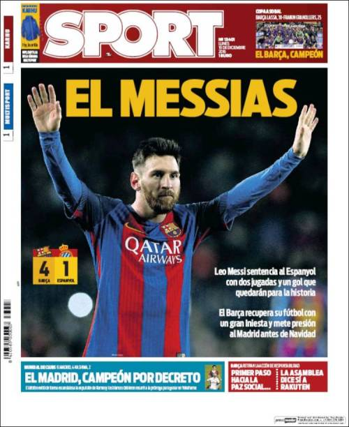 el-messias-18-12-16