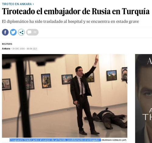embajador-ruso-turquia