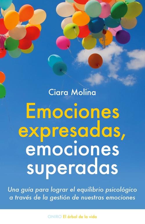 emociones-expresadas-emociones-superadas