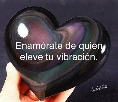 enamorate-de-quien-eleve-tu-vibracion