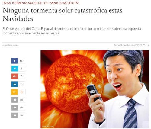 fake-tormenta-solar